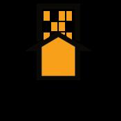 Constructions Lessard Logo